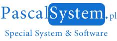 Pascal System - Sklepy internetowe, strony www